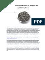 Salvia divinorum extraction FAQ.pdf