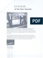 Articol Marketer of the Year Hyundai