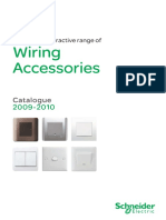 Wiring-Accessories-Catalogue