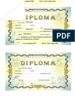 Diploma eco-clasa.doc