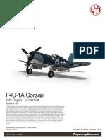 f4u_corsair