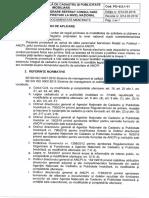 PO-8.5.1-11_ed._5_rev._2_2.pdf