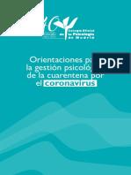 COP Orientación Coronavirus.pdf.pdf