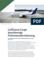 Lufthansa_Cargo_beschleunigt_Flottenmodernisierung