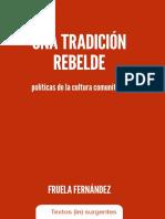 una-tradicion-rebelde
