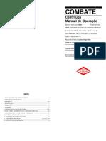 DTC-70_003-10_-_Manual_COMBATE_-_Setembro_2014
