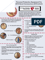 PPE_infographic.pdf
