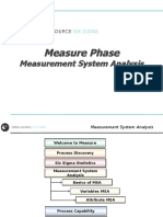 4_measure_-_measurement_system_analysis.ppt