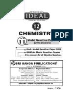 12th IDEAL CHEMISTRY Q BANK - EM.pdf