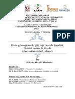 PFE-Tanaldat-ISMAILI