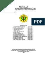 KELOMPOK 1_MAKALAH TEMPE.docx