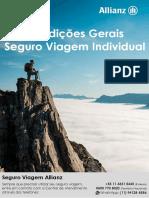 Condição Geral - MTP 4.0 LAZER AÉREO - SUSEP - PT