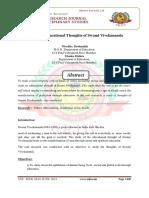 1584878068648_11._Nivedita__Deshmukh.pdf