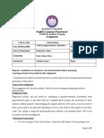 assignment 202.docx