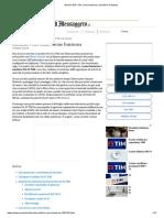 Modem WiFi TIM_ come funziona _ Salvatore Aranzulla.pdf