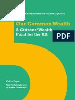 cej-our-common-wealth-march-2018