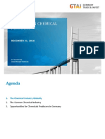 the-german-chemical-industry