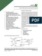 APW8825A.pdf