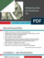 Ponencia-Ley_Extinción_Dominio-VEG 1.1