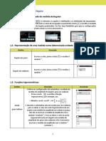 02c_GrausRanianos_Calculadoras_Guia_de_Utilização.docx (2)