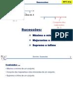 01a_SUC11_MajorantesMinorantes (1).pdf