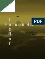 TacRef Falcon 4.0.pdf