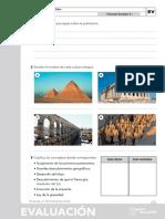 evaluacion_sociales 3ª tema 9.pdf