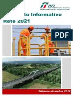 PIR_2021_edizione_dicembre_2019