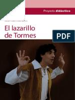 el_lazarillo_de_tormes__tercer_y_cuarto_curso_de_eso.pdf