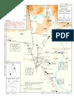LIML sid 36 2015-05-28.pdf