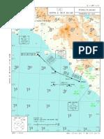LIRF sid N-W 2015-09-17.pdf