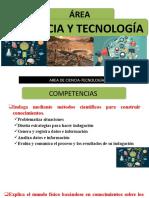 2019_4_PRESENTACIÓN DE ÁREA CyT.pptx