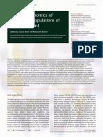 warfarin africa.pdf