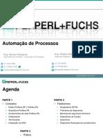 Profibus PA.pdf
