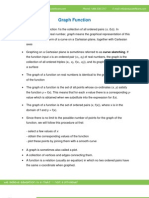 Worksheet On Lcm Excel Math Worksheetlines And Angles Preschool Colors Worksheet Excel with Distributive Property Worksheet Pdf Math Worksheetgraphing Of Functions Elements Of Literature Worksheets Pdf