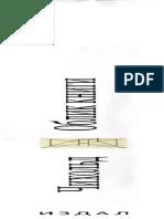 Чихольд_Ян_Облик_книги_Избранные_статьи_о_книжном_оформлении_и_типографике.pdf