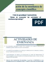 modelización_de_una_clase (4)