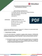 20191809 EV CONTRATO PADRÃO_PRESTAÇÃO DE SERVIÇOS_CONSTRUTORA GOMES_RECONSTRUÇÃO (1).pdf