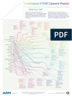 Ada-Lovelace-Day-STEM-Careers-Poster.pdf