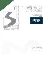 GarciaCastano2002g.pdf