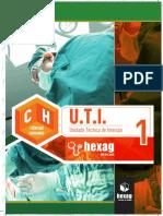 Miolo_UTI_CH.pdf