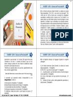 cursodetestes_portugues_aula1_aluno