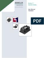 70200001_User__Manual_PLUS_1_Inverter_Family_V1.3.pdf