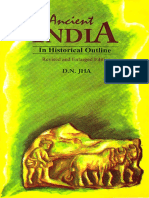 Ancient India in Historical Outline by D.N.Jha.pdf