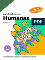 eBook - Humanas - semana 2.pdf