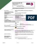 5007805_fr.pdf