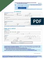 20051615_solicitud_8v2 - copia (3).pdf