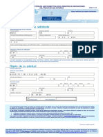 20051615_solicitud_8v2 - copia (5).pdf