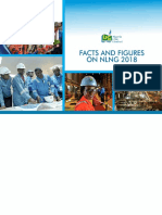 2018 facts and figures on nlng.pdf
