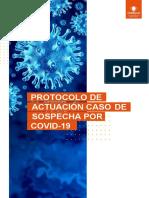 Protocolo actuación por Covid-19_Codelco VP